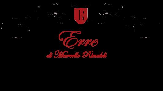 Logo erre Biancheria