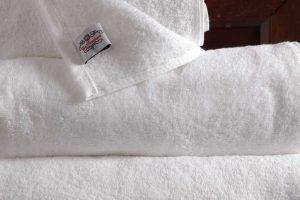 Asciugamani 500 gr