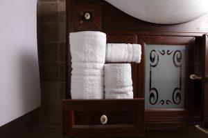 Asciugamani 450gr
