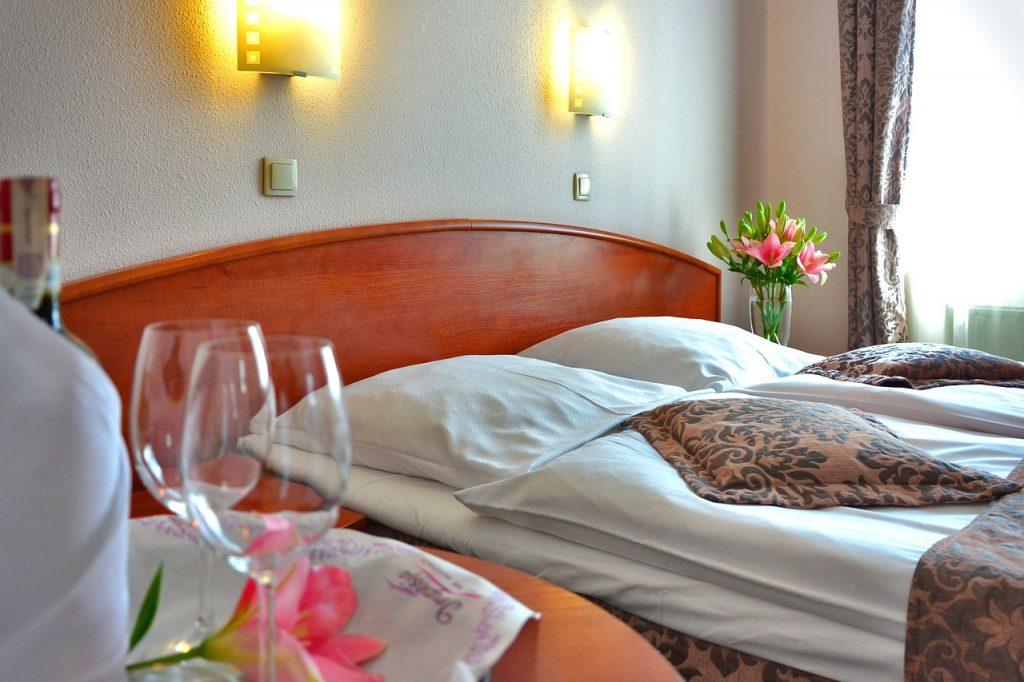 servizi aggiuntivi in hotel